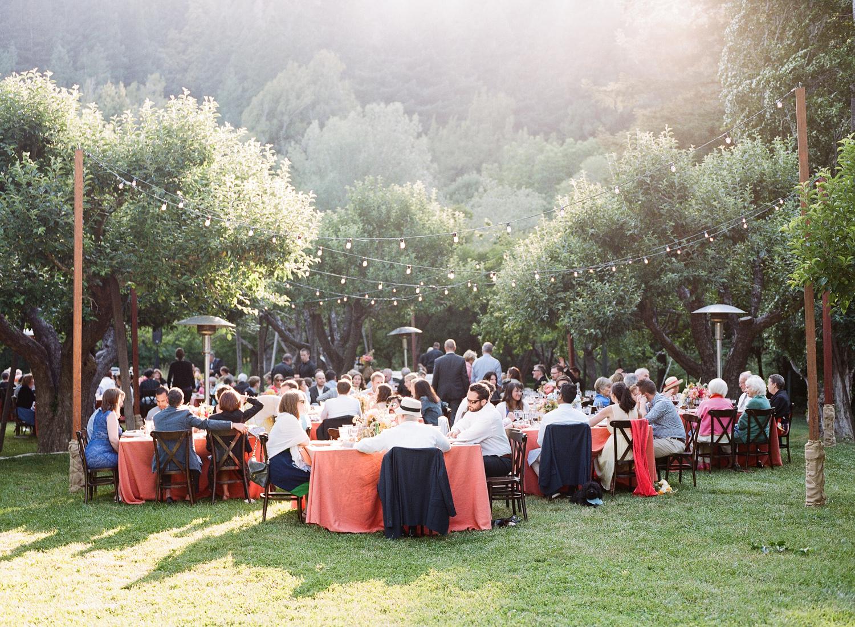 44-dawn-ranch-wedding.jpg