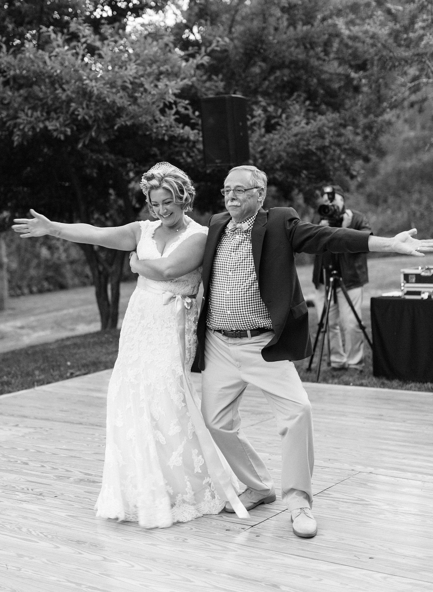 52-father-daughter-dance.jpg