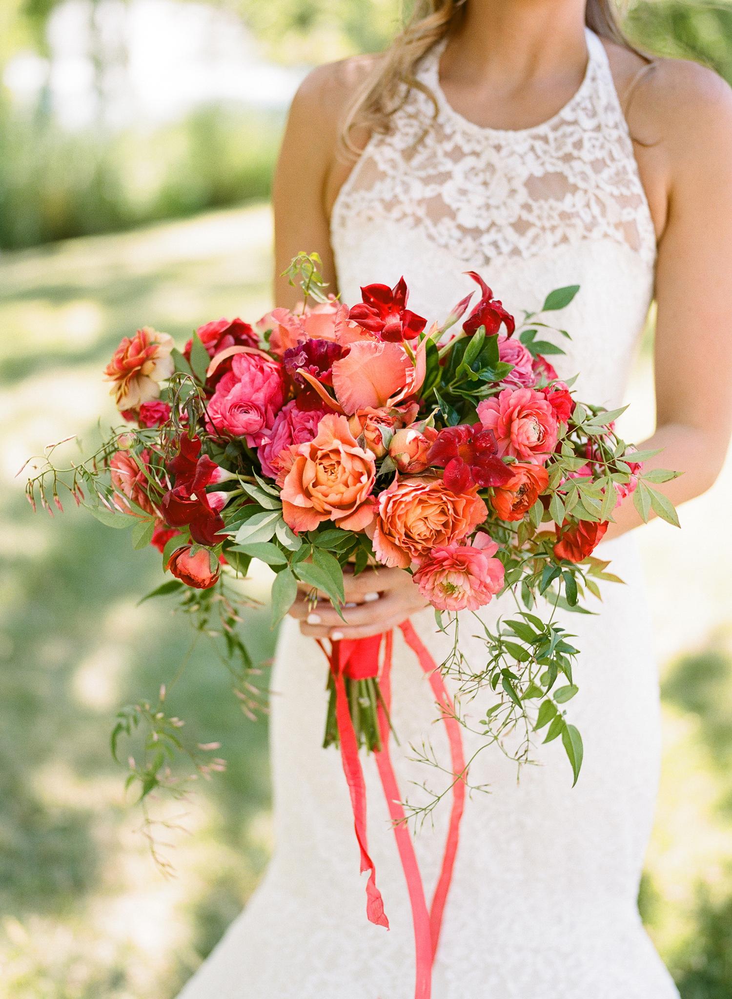 1-pink-bouquet.jpg