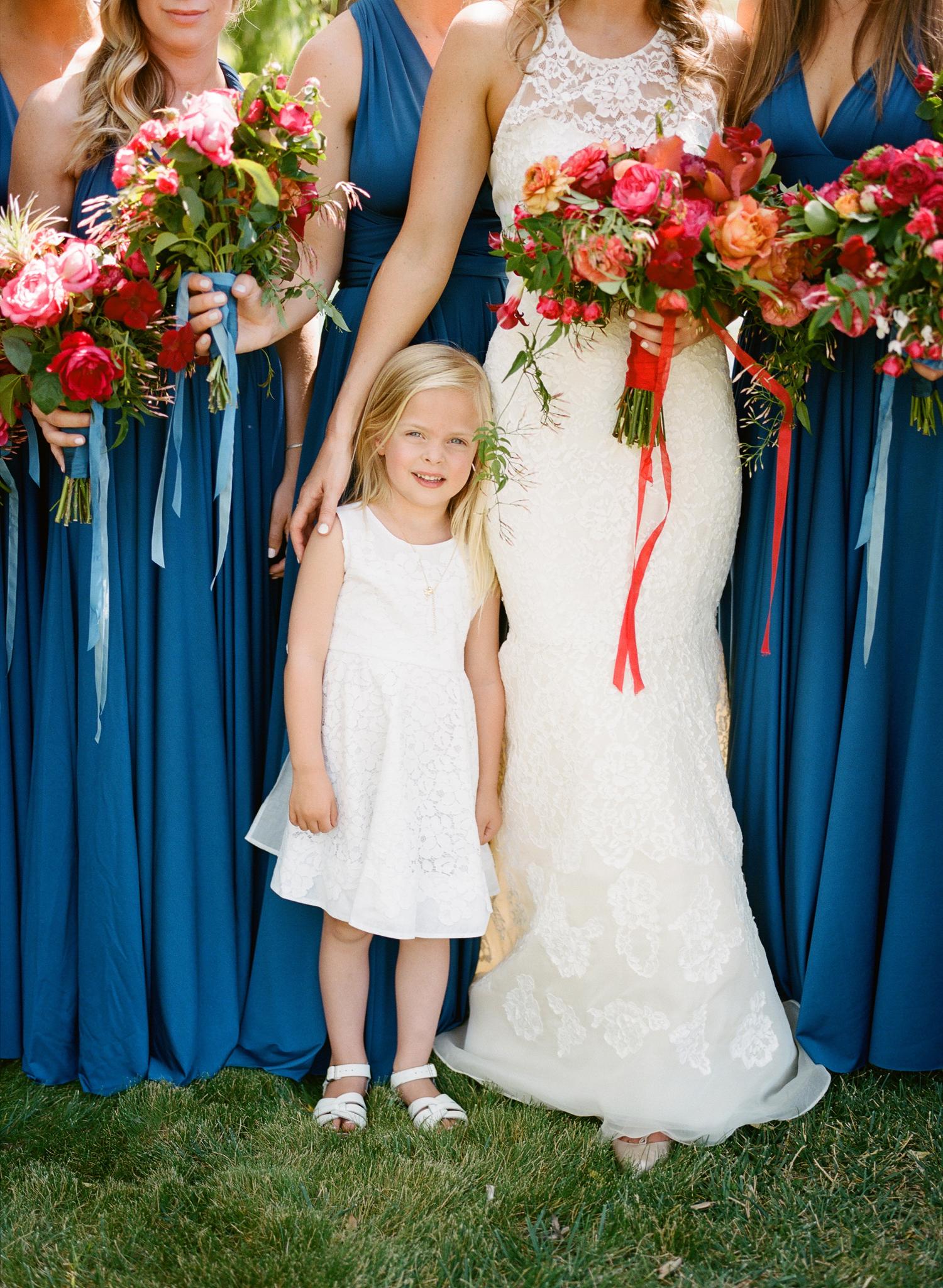 6-blue-bridesmaid-dress.jpg