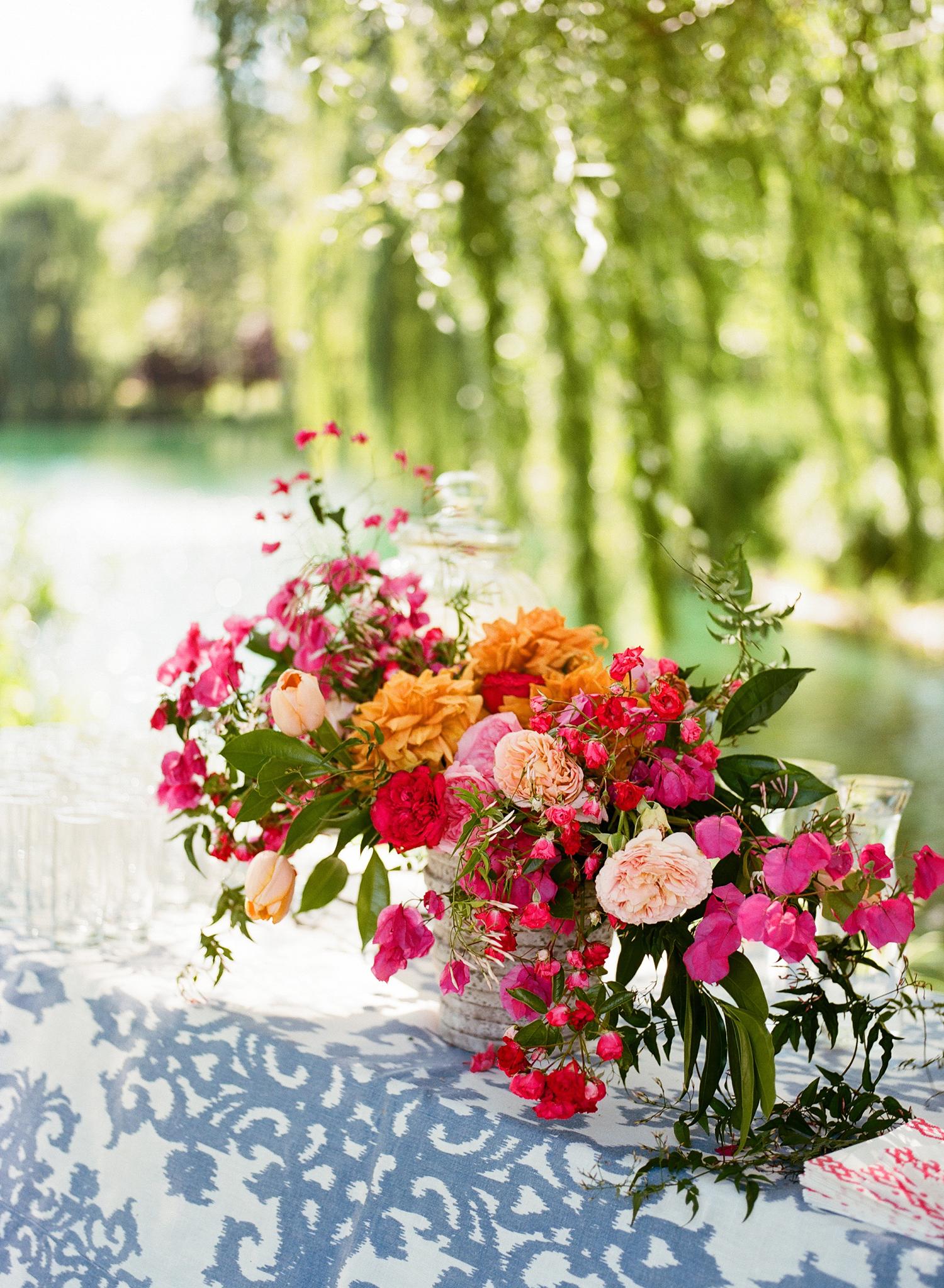 14-pink-floral-centerpiece.jpg