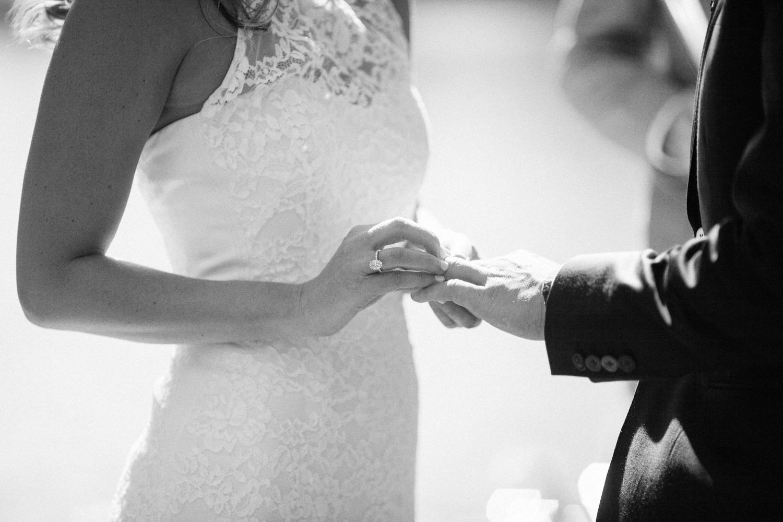 22-bride-groom-exchange-rings.jpg