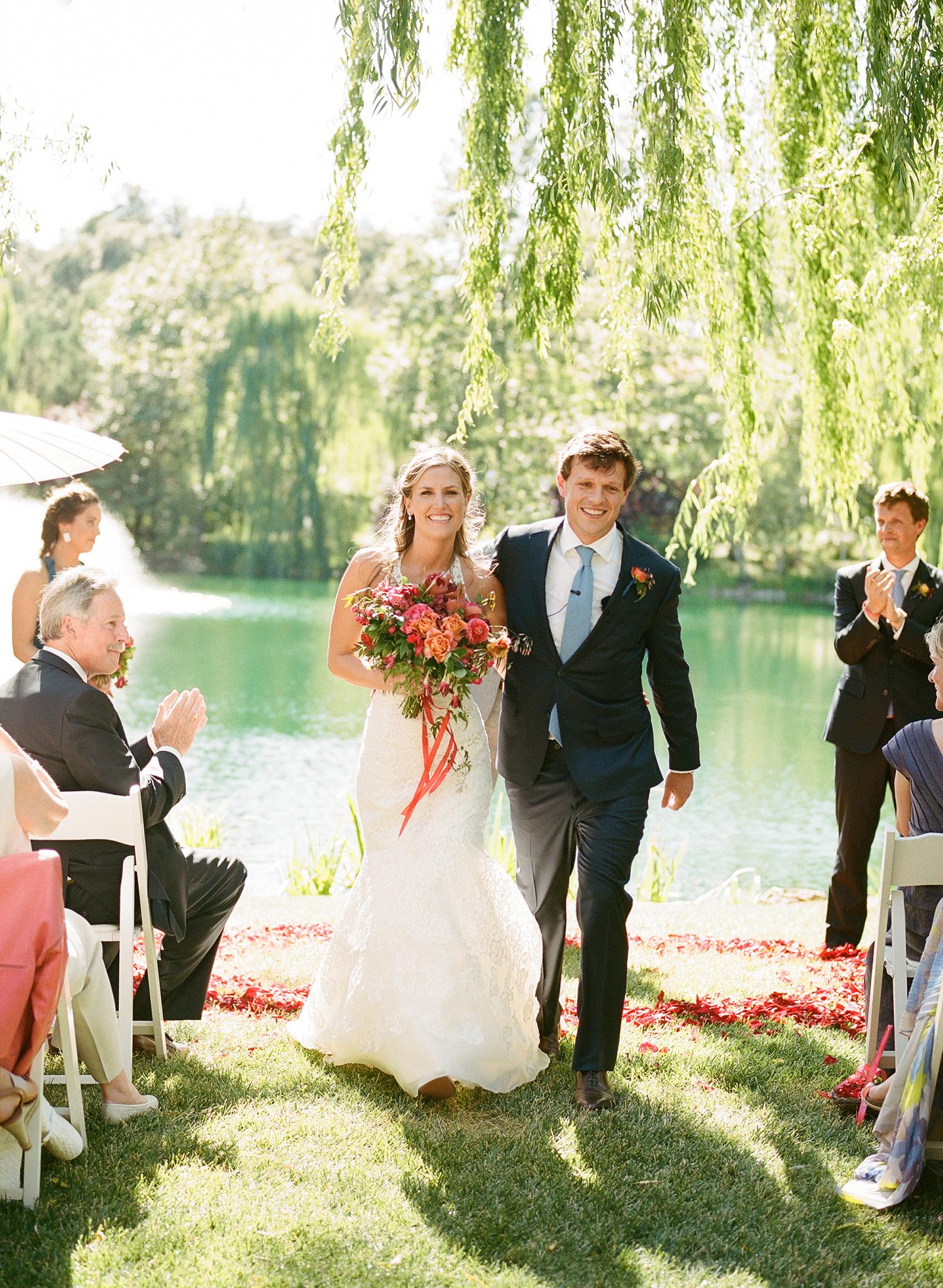 23-bride-groom-processional.jpg