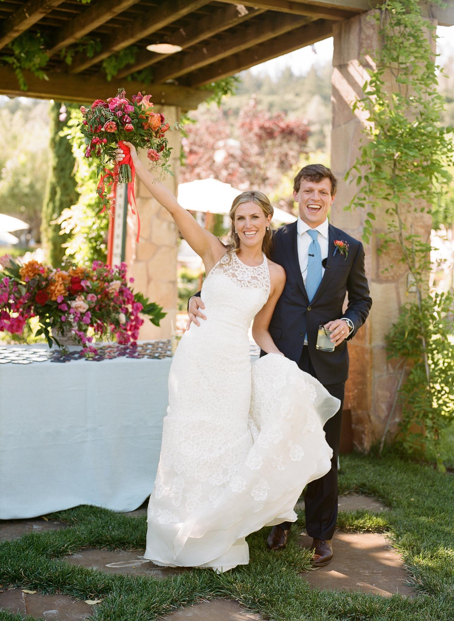 25-bride-groom-toasting.jpg
