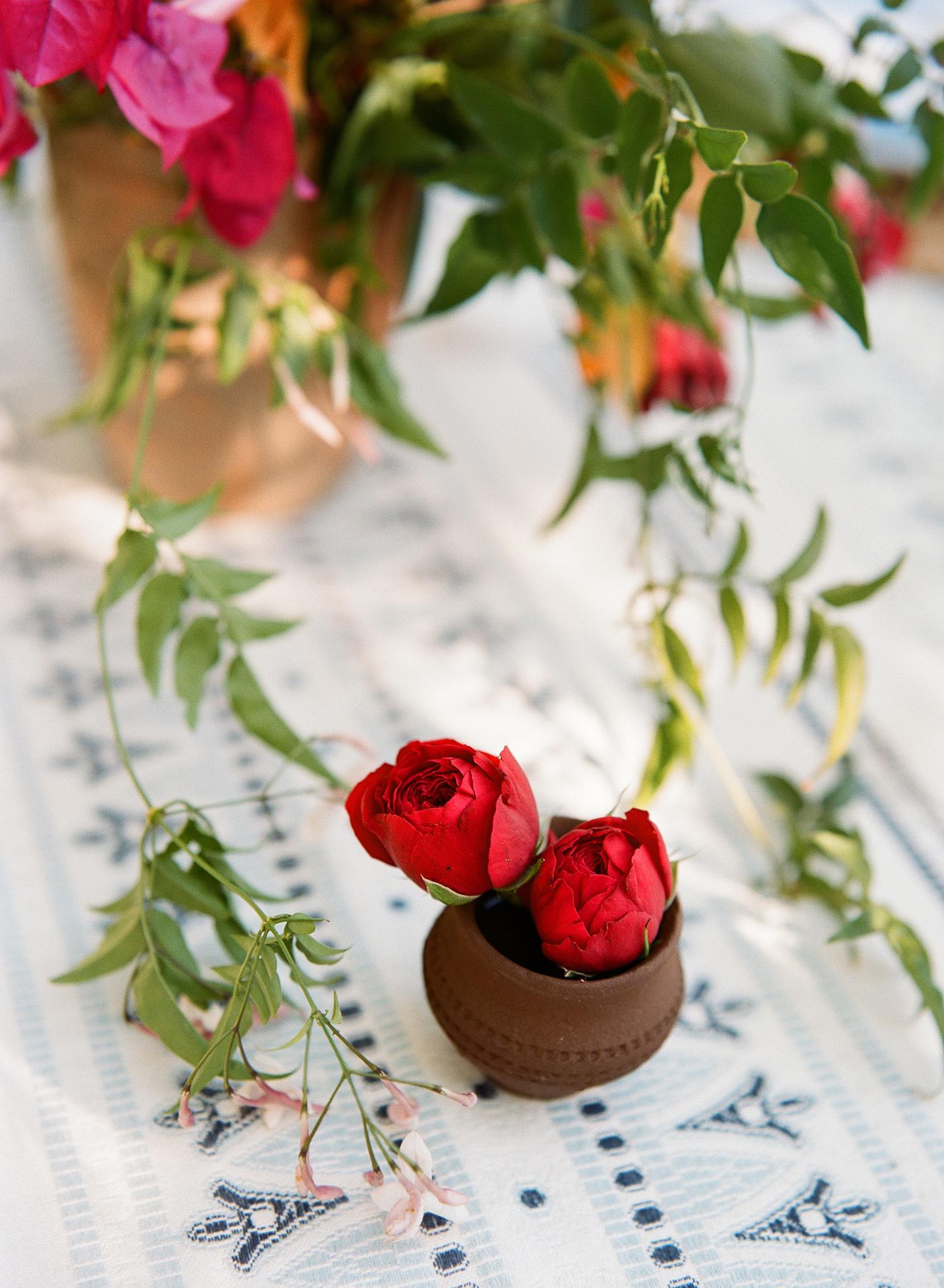 35-rose-bud-terra-cotta.jpg