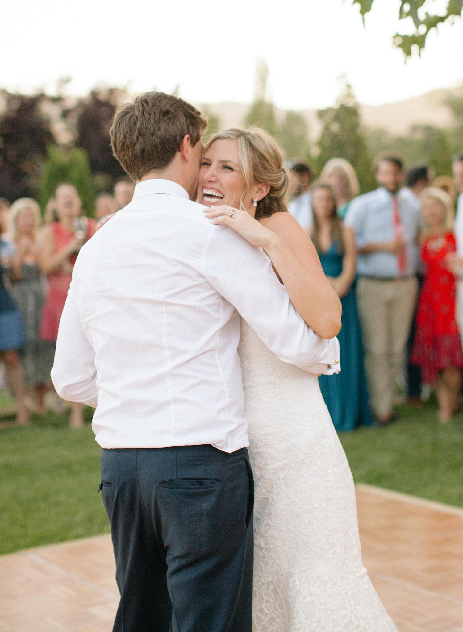 47-bride-groom-first-dance.jpg