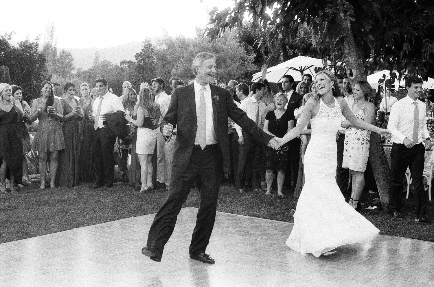 50-father-daughter-dance.jpg