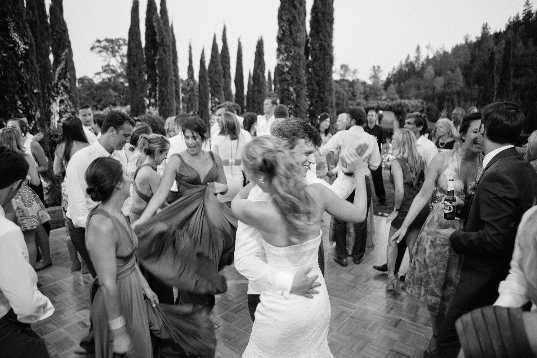 57-bride-groom-dancing-wedding.jpg
