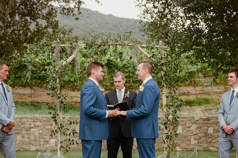 12-gay-wedding-organic.jpg