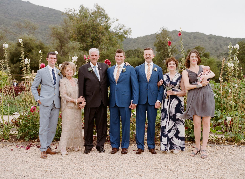 16-christina-mcneill-family-portrait.jpg