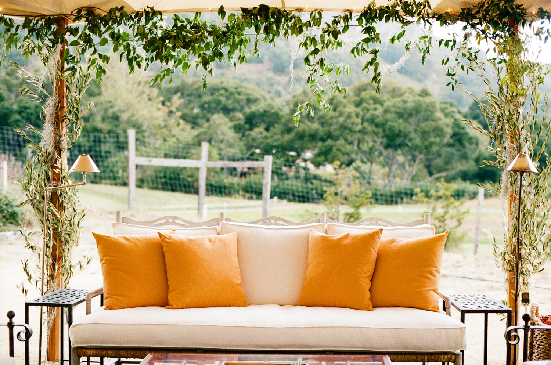 29-orange-pillows.jpg