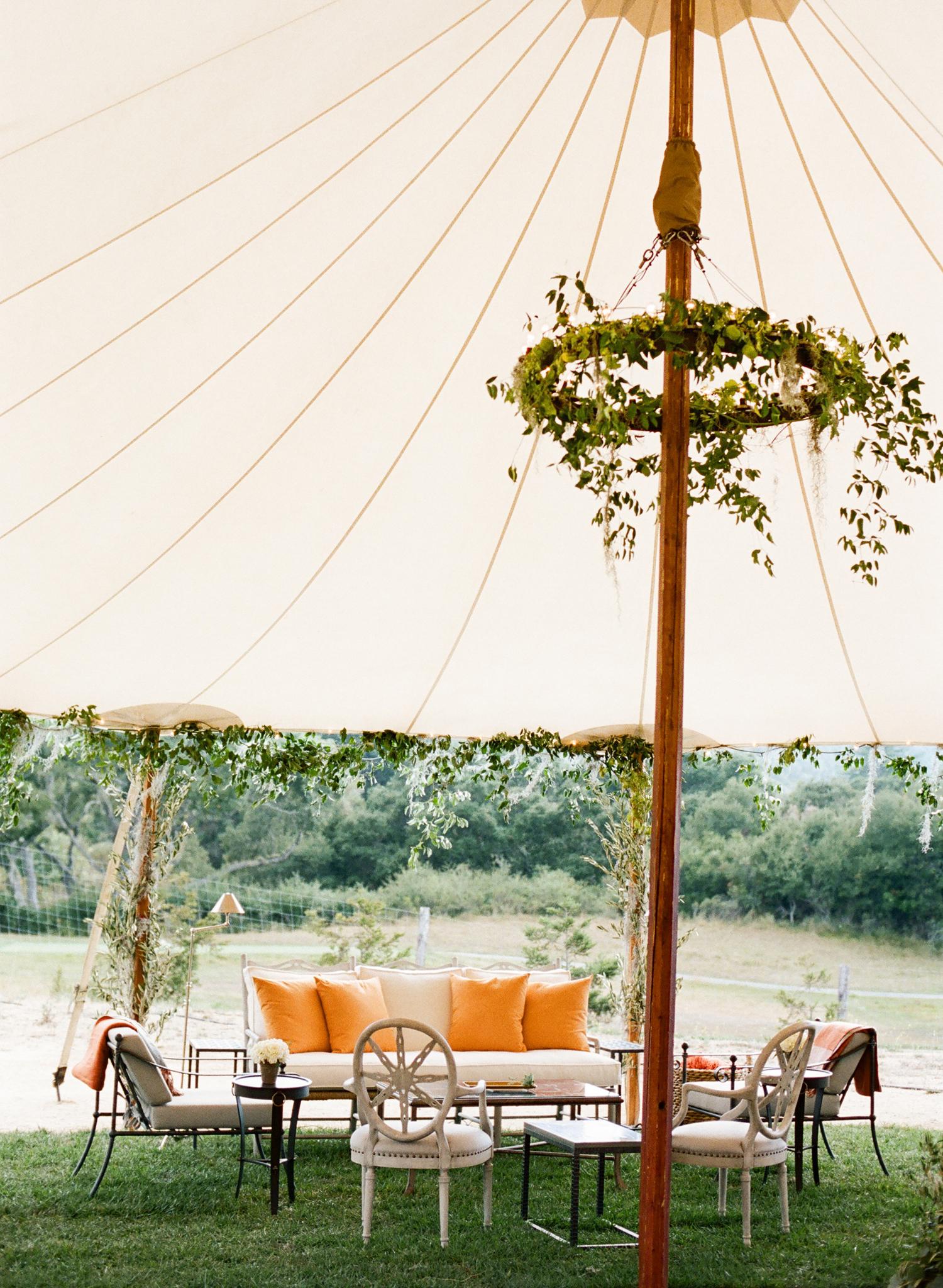 30-orange-green-wedding-ideas.jpg