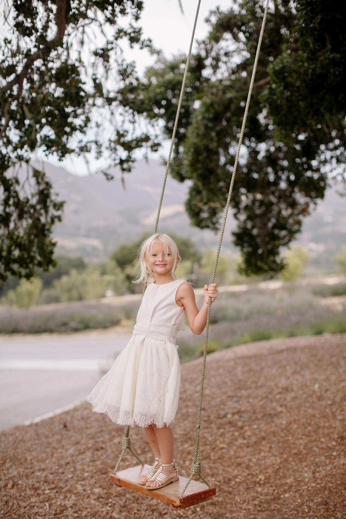 39-girl-on-swing.jpg
