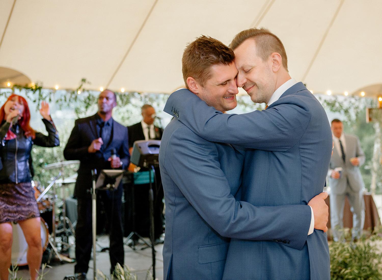 46-gay-wedding-first-dance.jpg