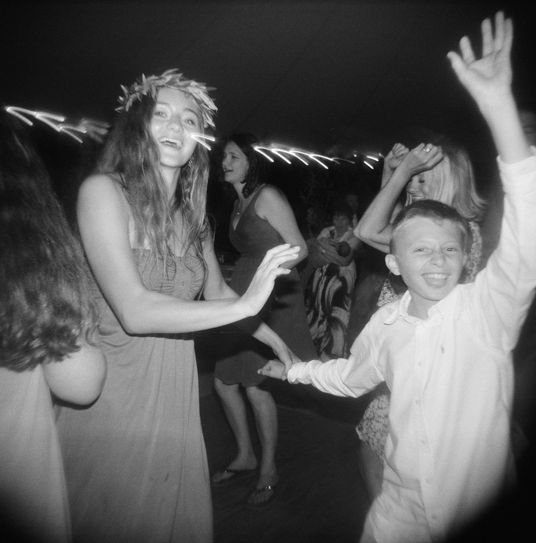 49-holga-wedding-dancing.JPG
