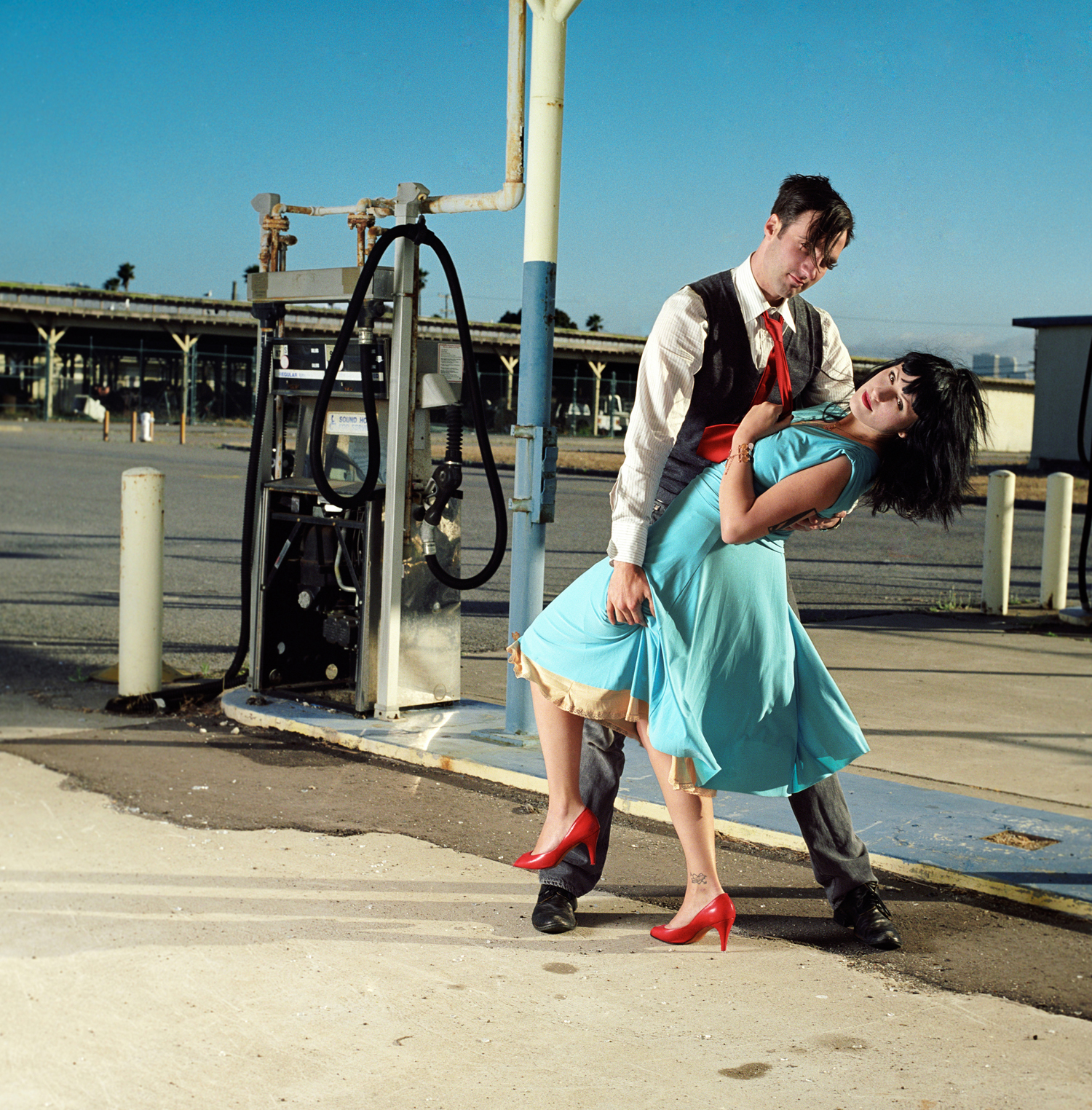 16-couple-blue-dress-gas-station.jpg