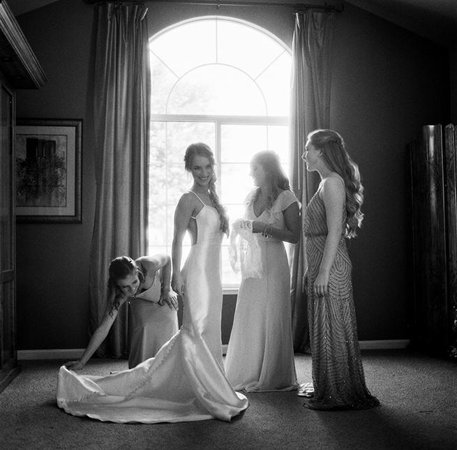 001-barndiva-wedding-french-inspired-healdsburg-wedding-christina-mcneill.jpg