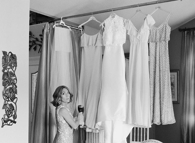 003-barndiva-wedding-french-inspired-healdsburg-wedding-christina-mcneill.jpg
