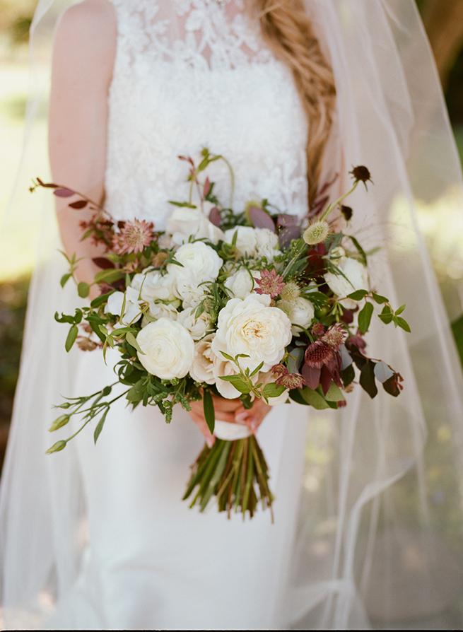 004-barndiva-wedding-french-inspired-healdsburg-wedding-christina-mcneill.jpg