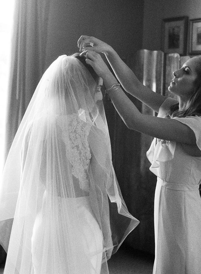 005-barndiva-wedding-french-inspired-healdsburg-wedding-christina-mcneill.jpg