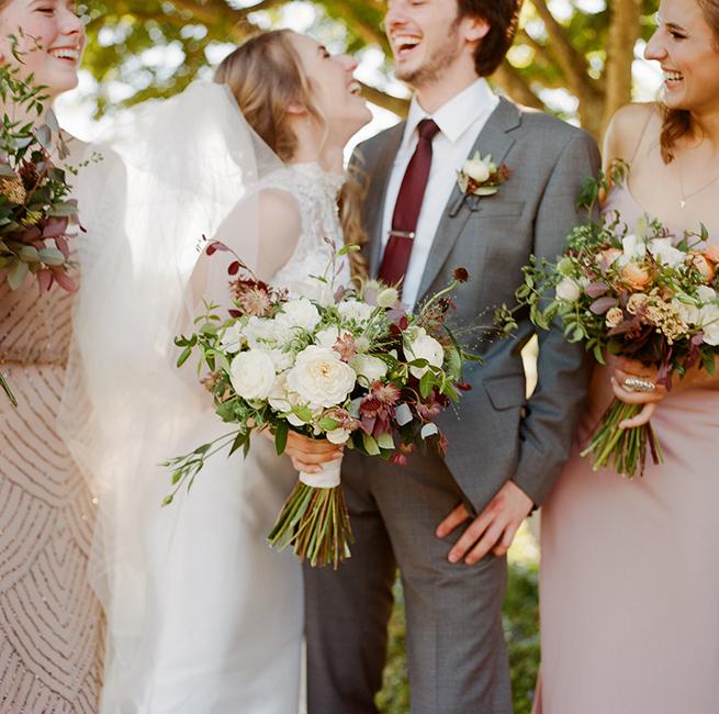 006-barndiva-wedding-french-inspired-healdsburg-wedding-christina-mcneill.jpg