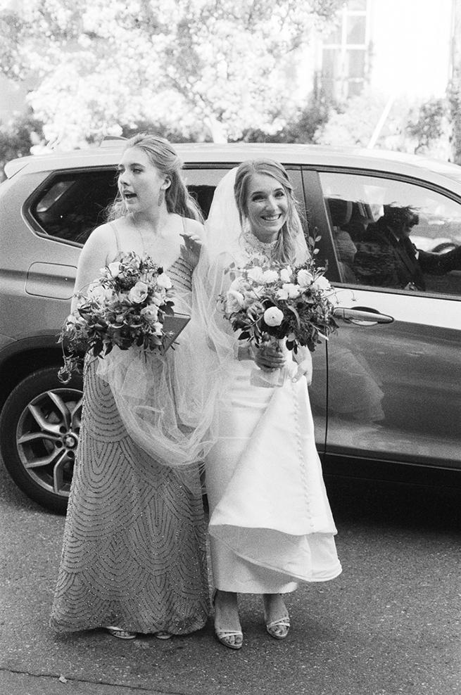 007-barndiva-wedding-french-inspired-healdsburg-wedding-christina-mcneill.jpg