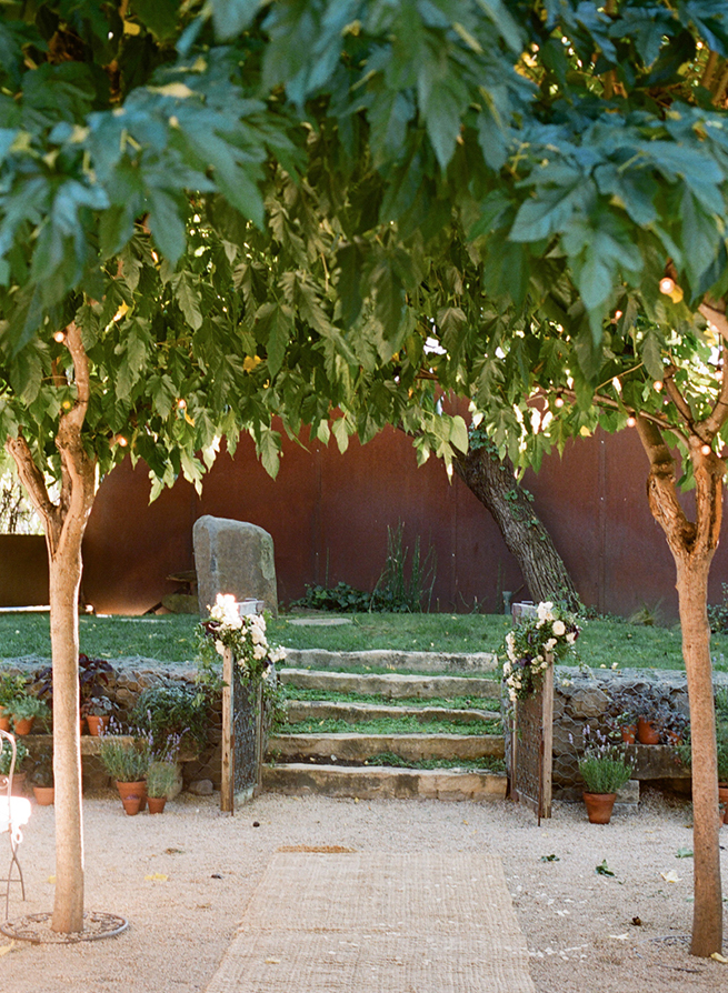 009-barndiva-wedding-french-inspired-healdsburg-wedding-christina-mcneill.jpg