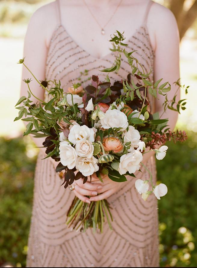 010-barndiva-wedding-french-inspired-healdsburg-wedding-christina-mcneill.jpg