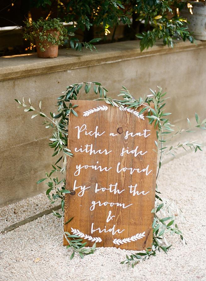 011-barndiva-wedding-french-inspired-healdsburg-wedding-christina-mcneill.jpg