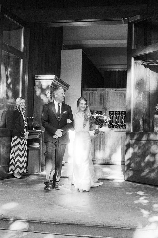 013-barndiva-wedding-french-inspired-healdsburg-wedding-christina-mcneill.jpg