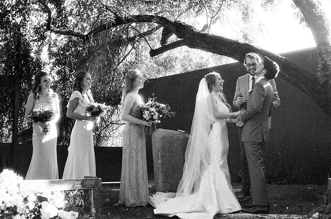 015-barndiva-wedding-french-inspired-healdsburg-wedding-christina-mcneill.jpg