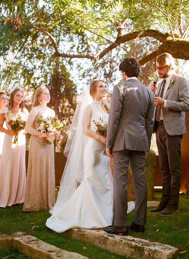 014-barndiva-wedding-french-inspired-healdsburg-wedding-christina-mcneill.jpg