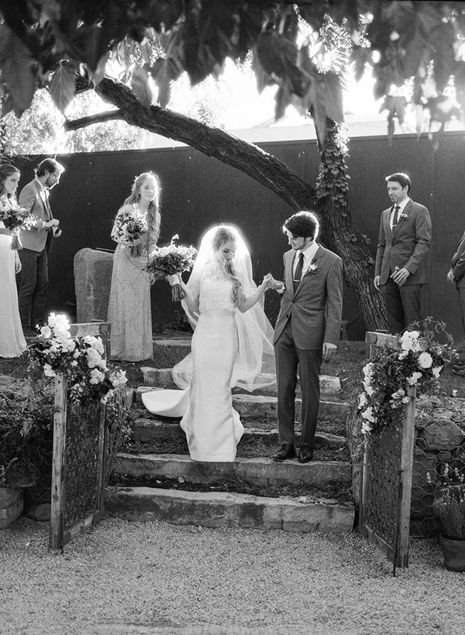 016-barndiva-wedding-french-inspired-healdsburg-wedding-christina-mcneill.jpg