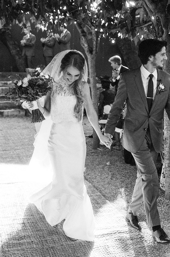 017-barndiva-wedding-french-inspired-healdsburg-wedding-christina-mcneill.jpg