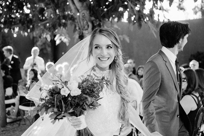 018-barndiva-wedding-french-inspired-healdsburg-wedding-christina-mcneill.jpg