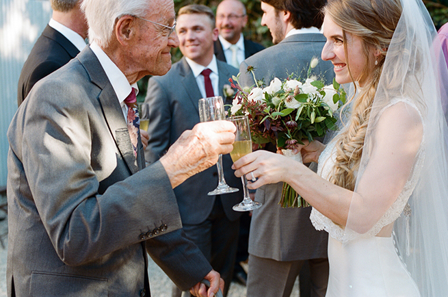 021-barndiva-wedding-french-inspired-healdsburg-wedding-christina-mcneill.jpg