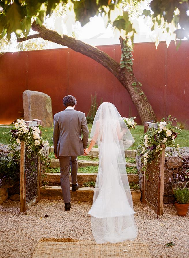 023-barndiva-wedding-french-inspired-healdsburg-wedding-christina-mcneill.jpg