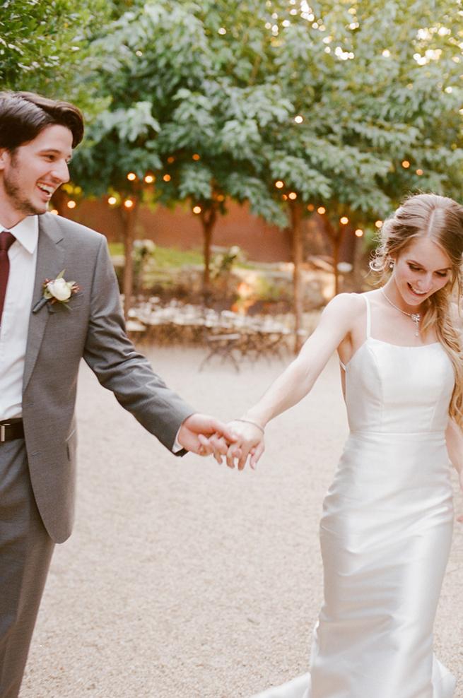 025-barndiva-wedding-french-inspired-healdsburg-wedding-christina-mcneill.jpg