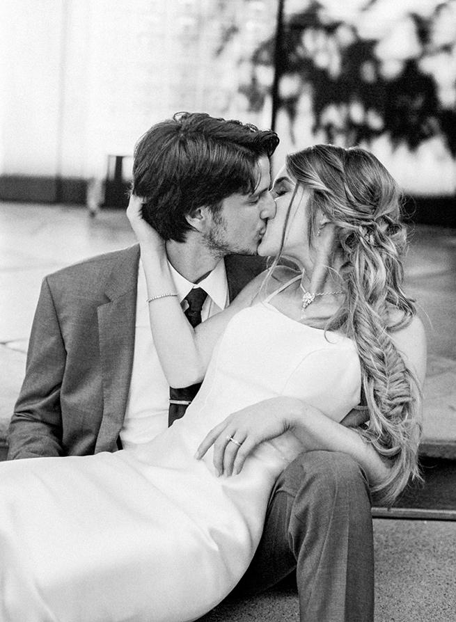027-barndiva-wedding-french-inspired-healdsburg-wedding-christina-mcneill.jpg