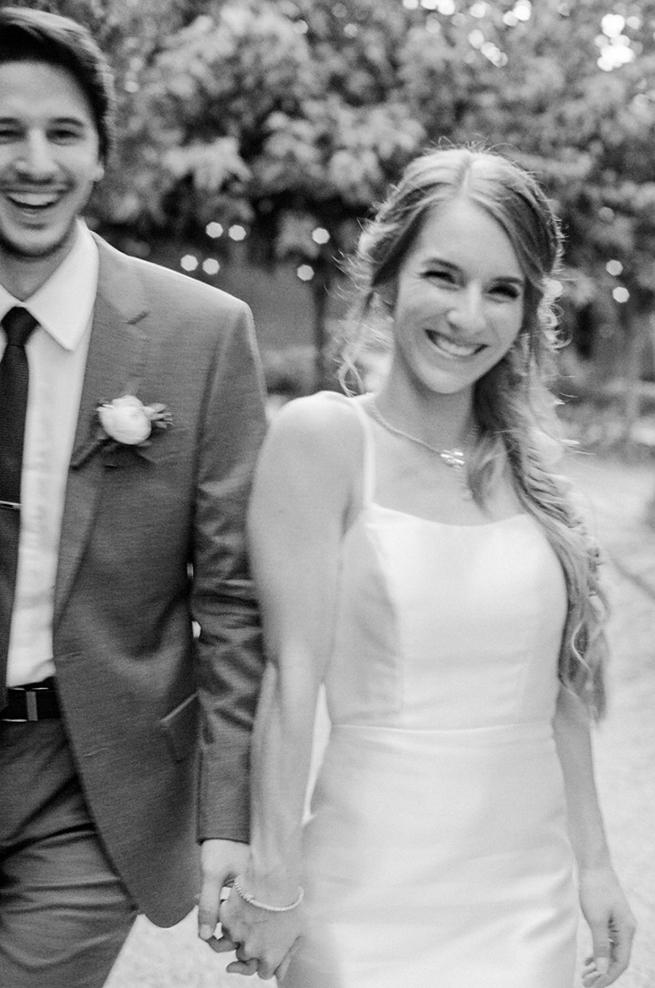 029-barndiva-wedding-french-inspired-healdsburg-wedding-christina-mcneill.jpg