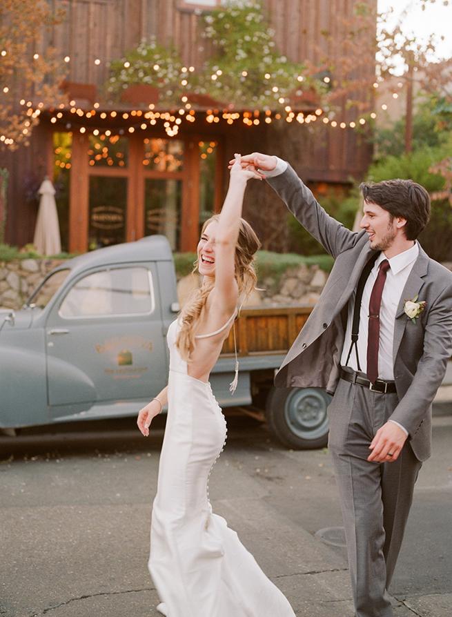 030-barndiva-wedding-french-inspired-healdsburg-wedding-christina-mcneill.jpg