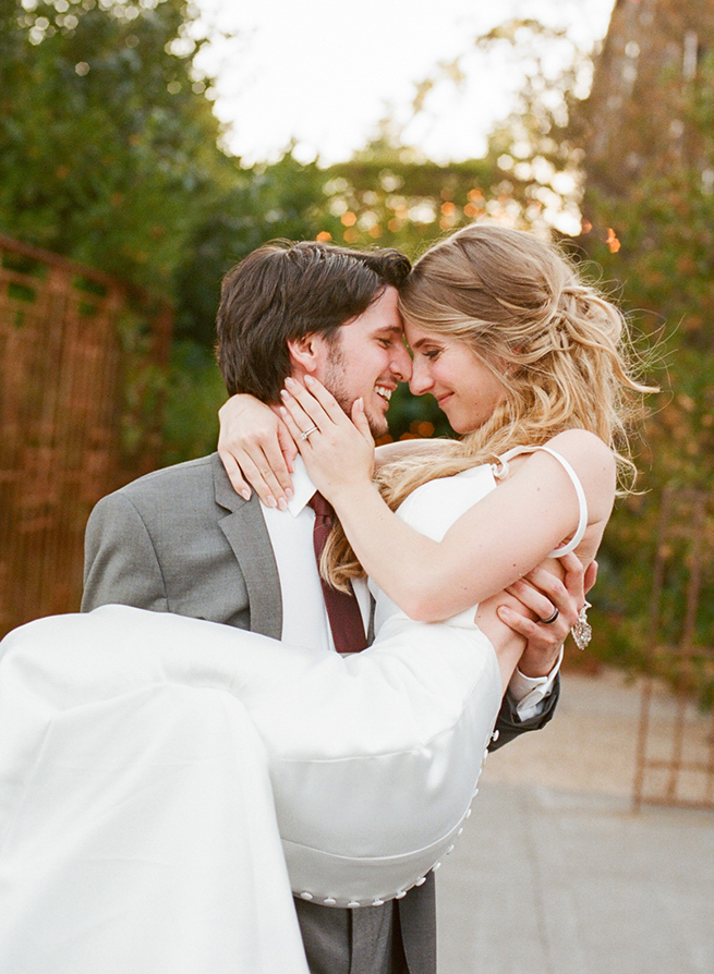 031-barndiva-wedding-french-inspired-healdsburg-wedding-christina-mcneill.jpg
