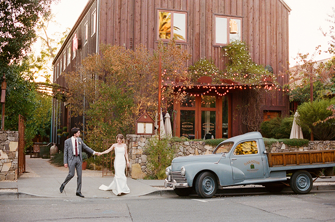 032-barndiva-wedding-french-inspired-healdsburg-wedding-christina-mcneill.jpg