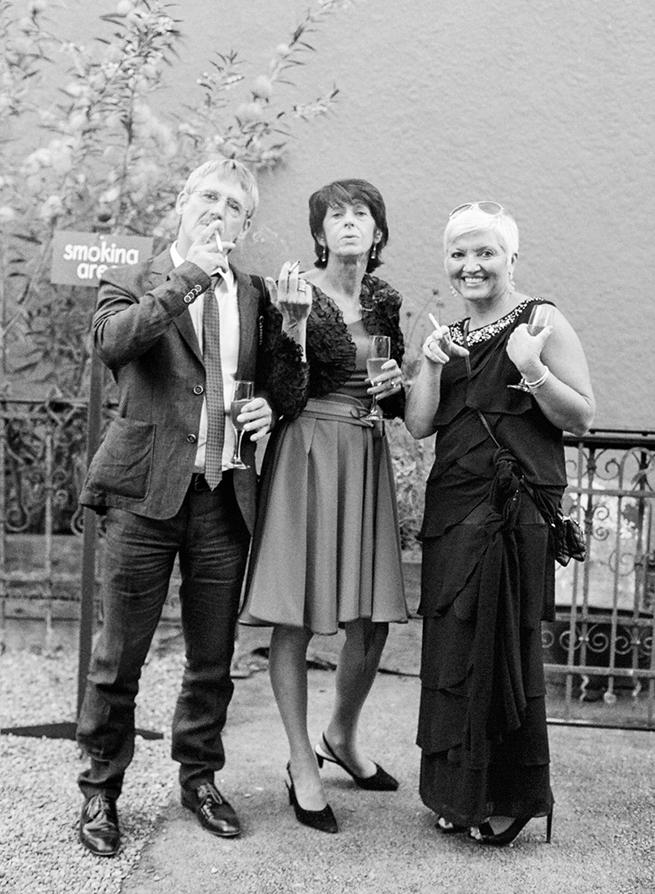 037-barndiva-wedding-french-inspired-healdsburg-wedding-christina-mcneill.jpg