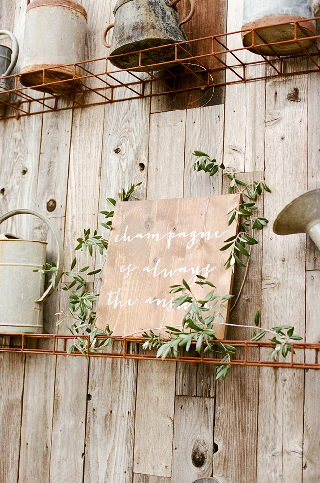 036-barndiva-wedding-french-inspired-healdsburg-wedding-christina-mcneill.jpg