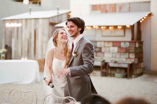 038-barndiva-wedding-french-inspired-healdsburg-wedding-christina-mcneill.jpg