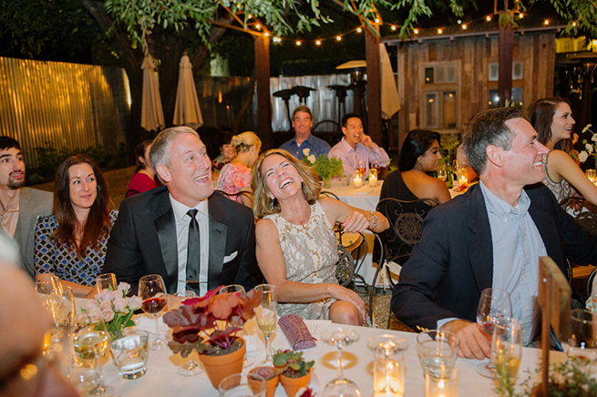041-barndiva-wedding-french-inspired-healdsburg-wedding-christina-mcneill.jpg