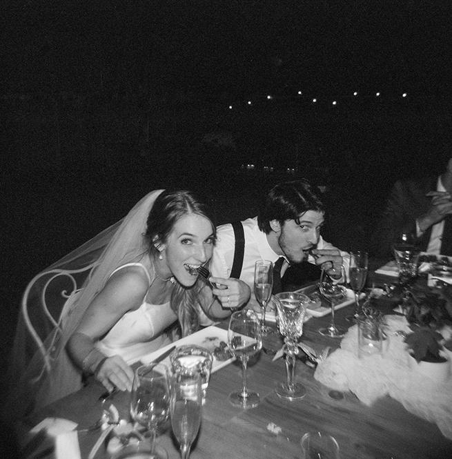 042-barndiva-wedding-french-inspired-healdsburg-wedding-christina-mcneill.jpg