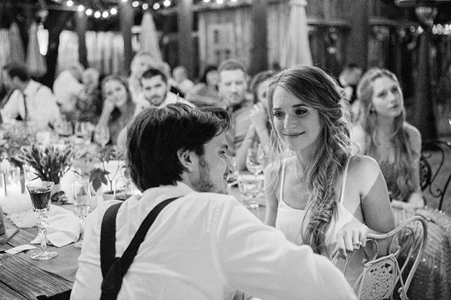 044-barndiva-wedding-french-inspired-healdsburg-wedding-christina-mcneill.jpg