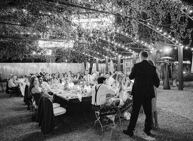 043-barndiva-wedding-french-inspired-healdsburg-wedding-christina-mcneill.jpg